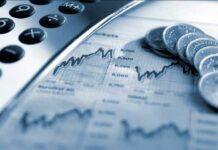 Стабилизация рубля: внешние и внутренние факторы
