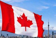 RootCast 126 Preshow Bonus: Канадское радио