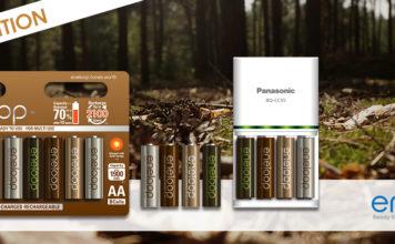 Экологический фототур Panasonic и Jaguar