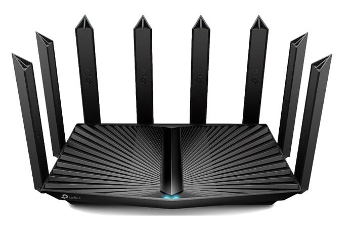 Компания TP-Link анонсировала новые устройства с поддержкой Wi-Fi 6 - роутеры, адаптер, усилитель