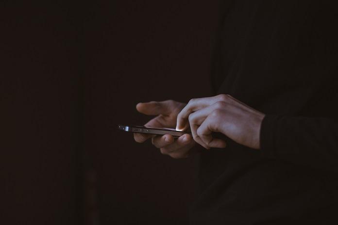 Dangerous public Wi-Fi networks