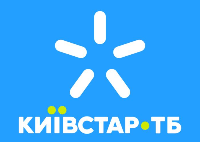 Киевстар ТВ