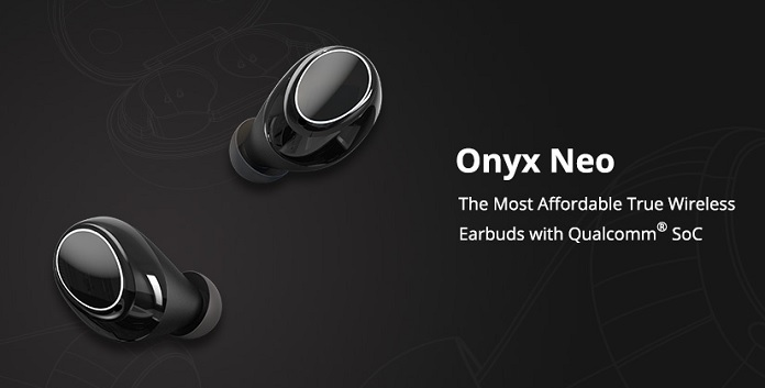 Tronsmart Onyx Neo