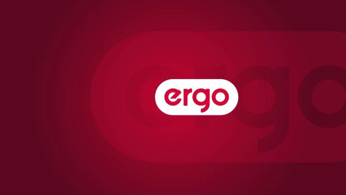 ERGO TV