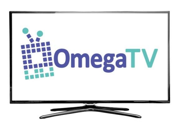 OmegaTV mediabox