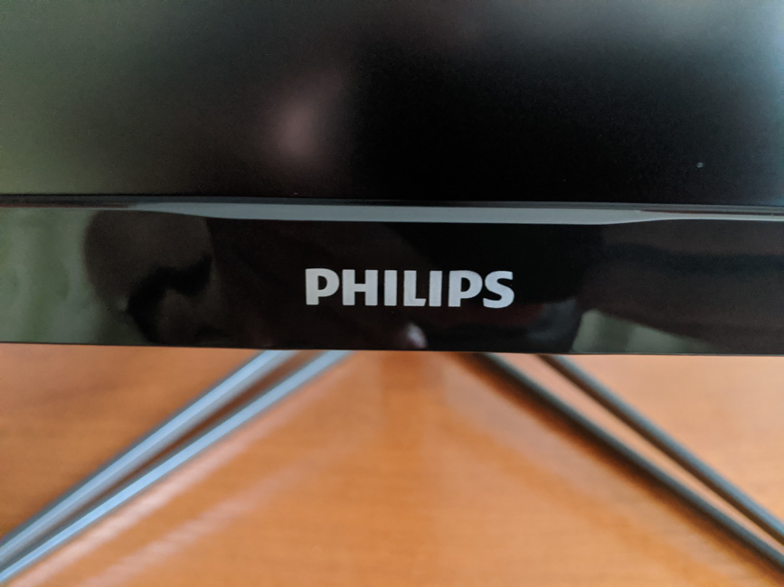 Philips 326M6VJRMB