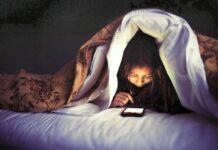 Смартфоны - проклятие или благо?