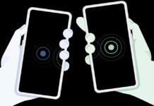 Vivo, OPPO и Xiaomi создают новую систему беспроводной передачи файлов