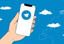 10 полезных функций Telegram