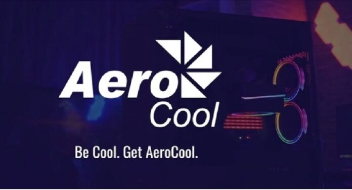 Aerocool Flo