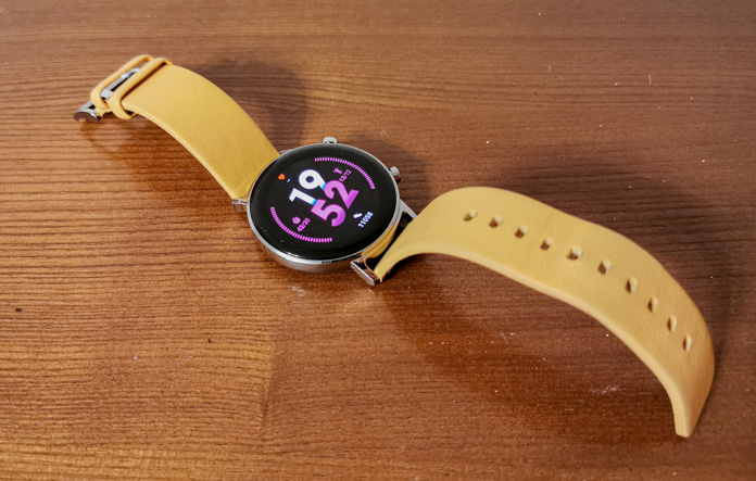 Huawei Watch GT 2 42 мм