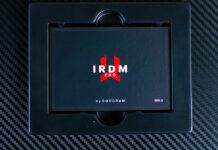 GOODRAM IRDM PRO Gen. 2