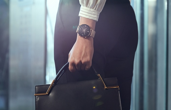 Huawei Watch GT 2 42