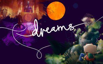 Dreams («Мрії»)