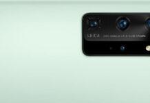 4 недостатка Huawei P30 и P30 Pro, которые могут исправить в P40 и P40 Pro