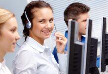 Как номер 0-800 помогает компаниям зарабатывать