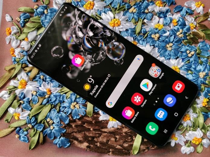 10 najlepszych flagowców 2020 roku: smartfony, które warto jest kupić i w 2021!