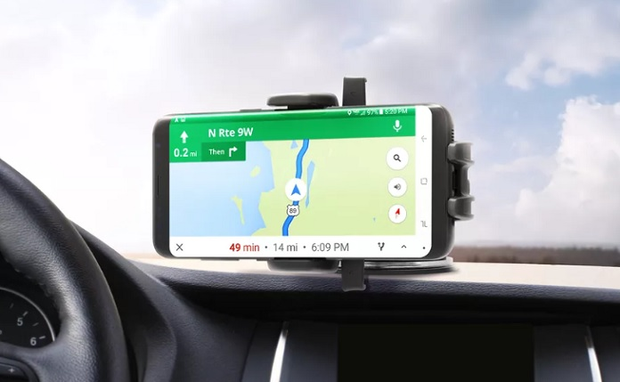 The Need for Car Phone Mounts Today