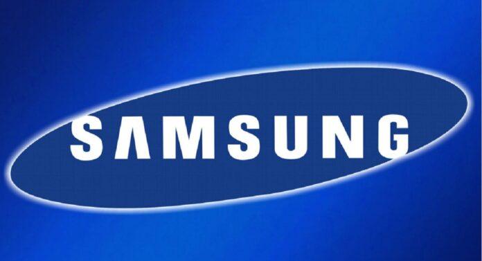 Залишайтесь на зв'язку із Samsung: безкоштовна доставка онлайн-замовлень та додатковий рік гарантії