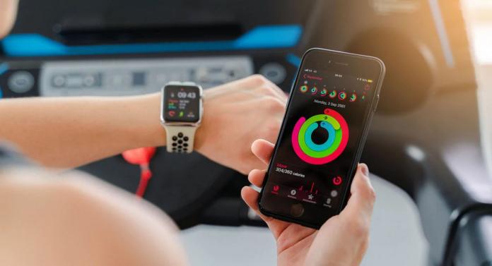 В Apple Watch з'явиться дитячий режим