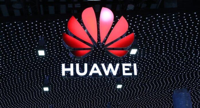 У Huawei хочуть повернути на смартфони сервіси Google