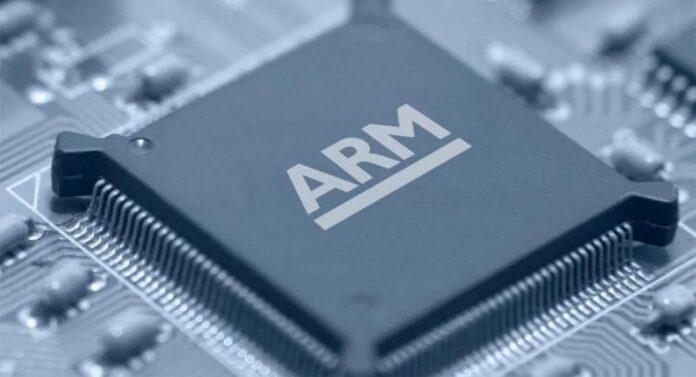 Apple почне переведення MacBook на процесори ARM в 2021 році
