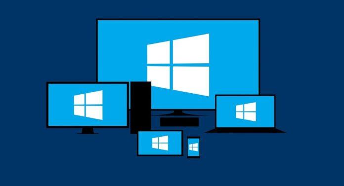 Весенняя распродажа ключей в MMORC — Windows 10, MS Office и не только!