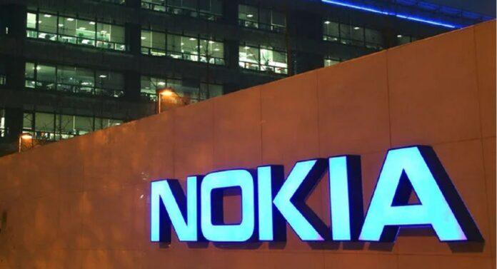 Nokia представила новые смартфоны и телефоны