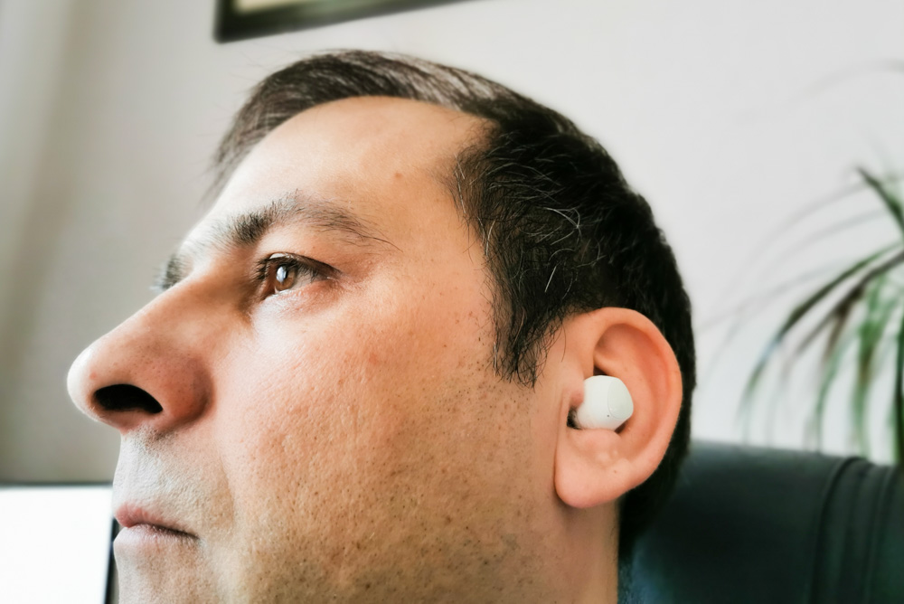 Samsung Galaxy Buds+ review – The best TWS earbuds on the market?