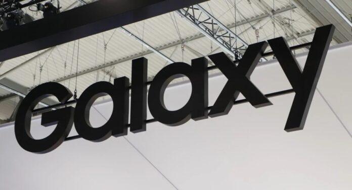 Samsung Galaxy M01 за пару кроків до релізу