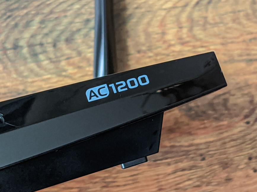 TP-Link Archer C1200
