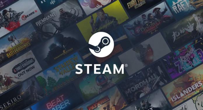 Steam обмежує автооновлення ігор, щоб зменшити навантаження на сервери