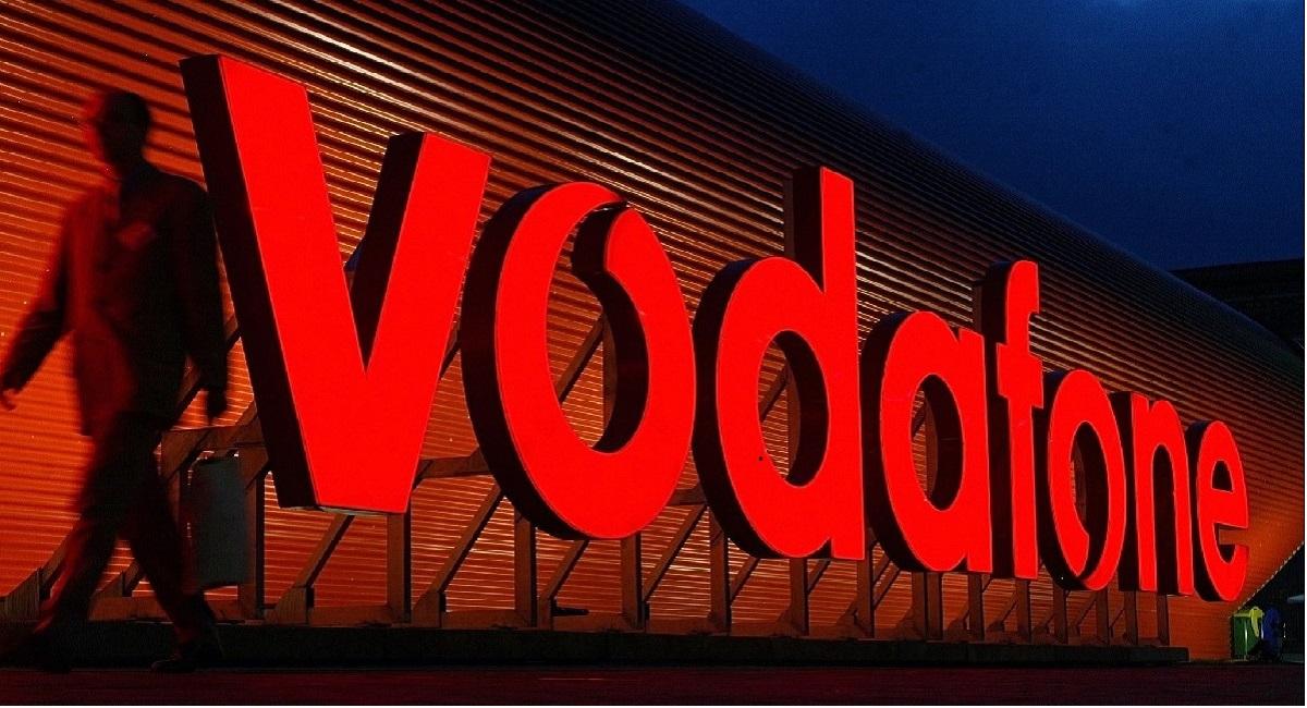 Vodafone Україна та група Vodafone домовились про співпрацю