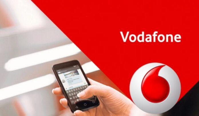 Інтеграція Mobile ID в ReporTax