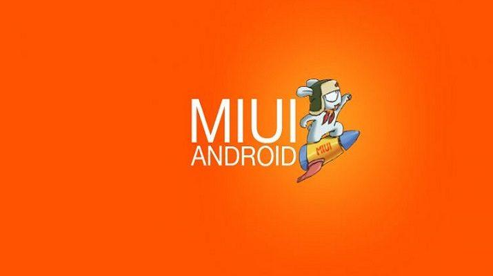 Эволюция флагманов Xiaomi — вспоминаем все смартфоны линейки Mi