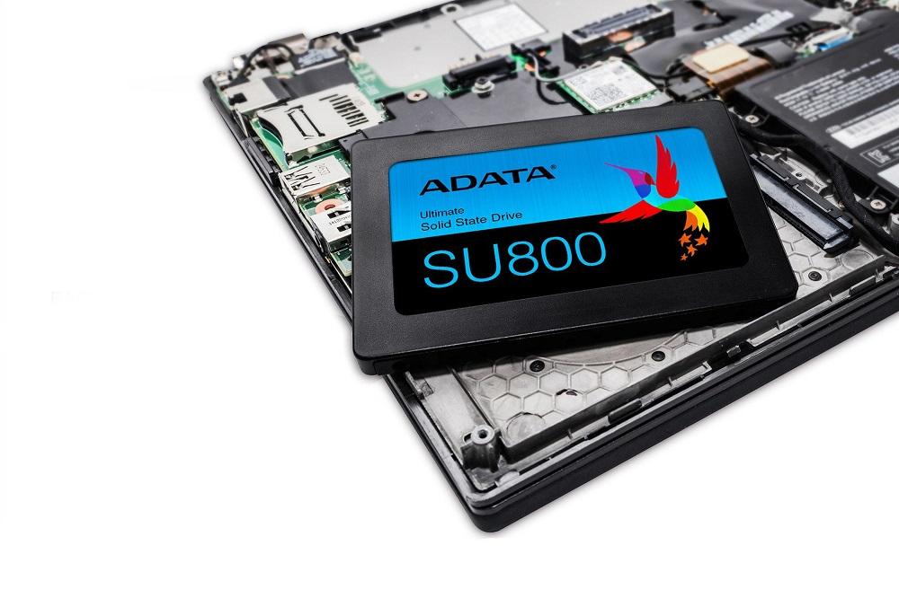 які SSD краще?