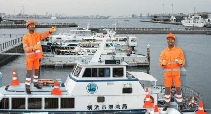 boats fujtisu