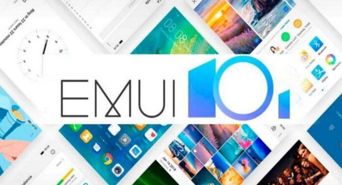 Emui 10-1