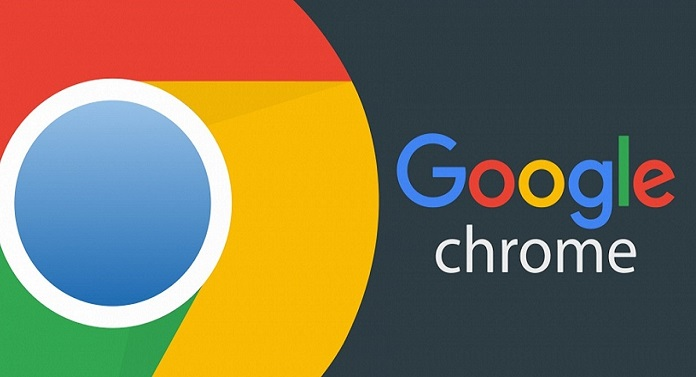 Google Chrome on steroids: 5 hidden features that improve the mobile browser
