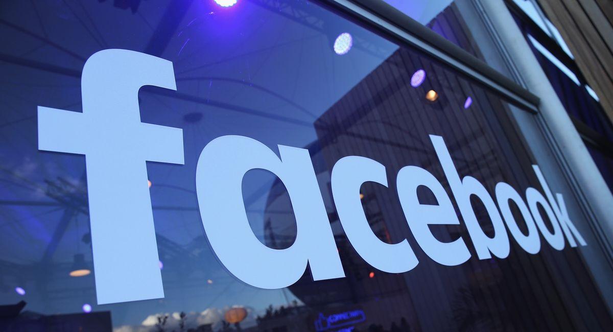 Facebook i Google Photos