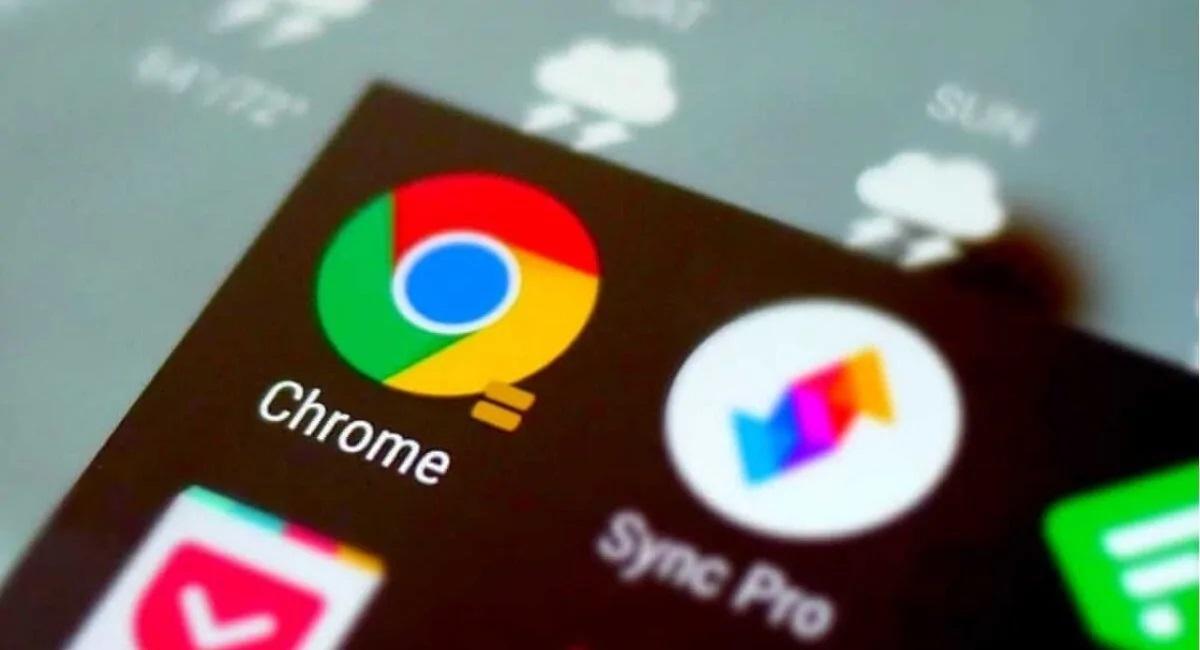 5 прихованих функцій Google Chrome для Android і iOS