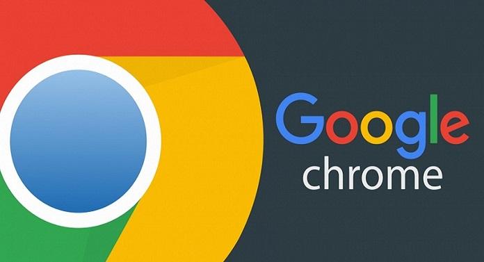 Мобильный Google Chrome на стероидах: 5 скрытых функций