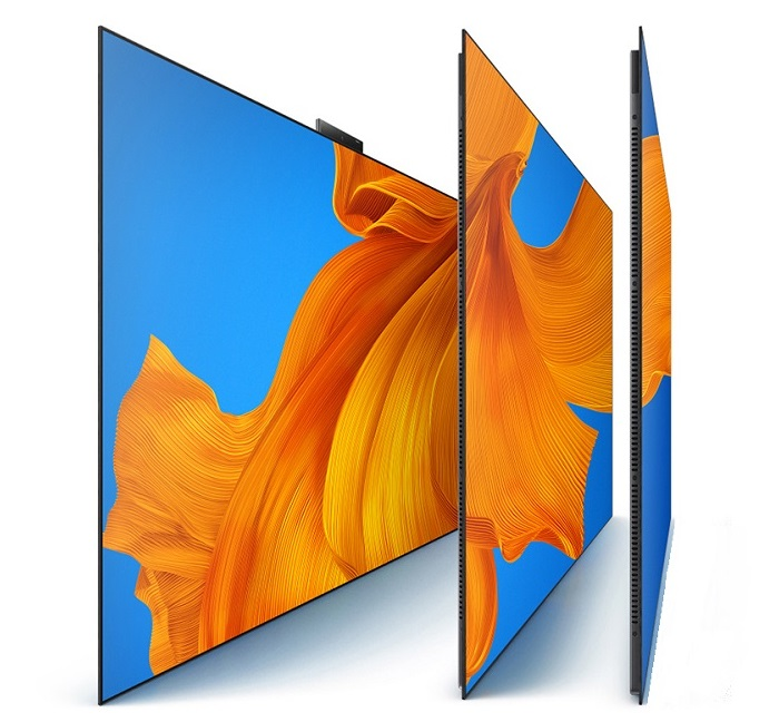 Huawei OLED TV Vision X65