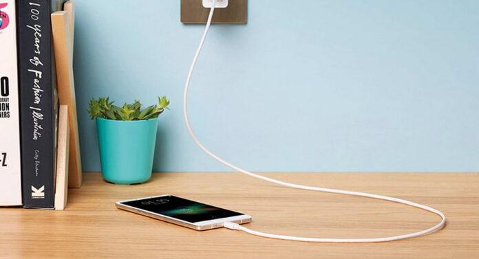 charger faq
