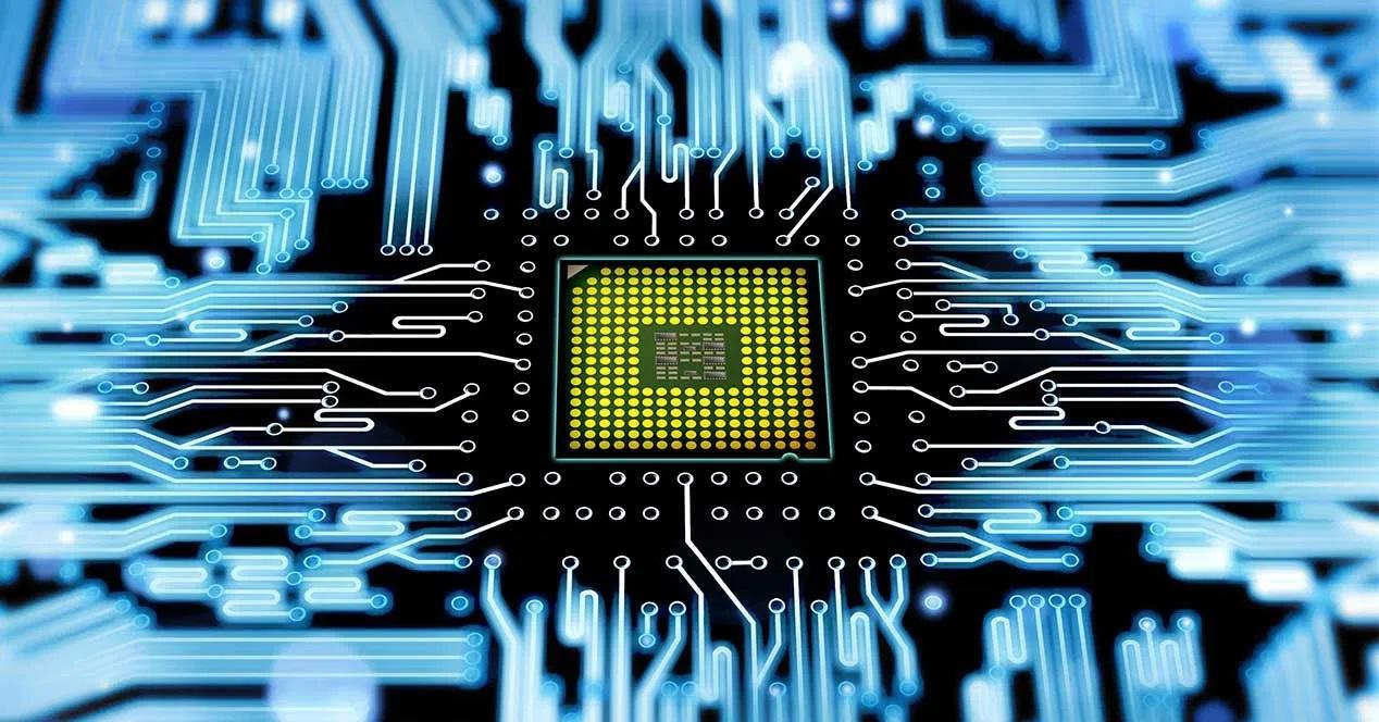 Google разрабатывает собственный процессор для будущих Pixel