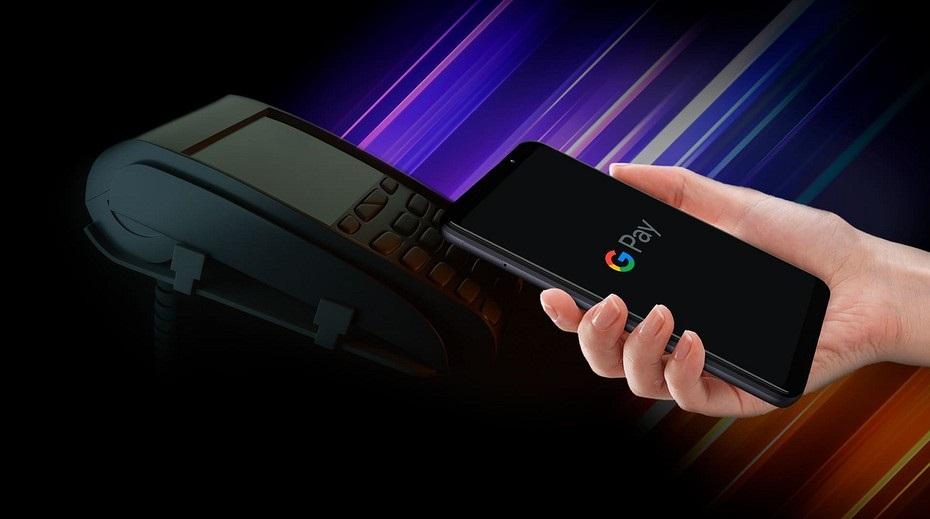 ТОП-10 недорогих Android-смартфонів з NFC (весна 2020)