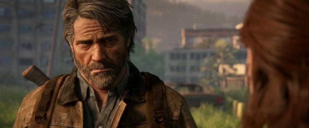 Всупереч скандалу: The Last of Us Part II отримала новий сюжетний трейлер