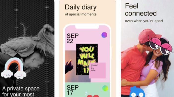 Facebook запускает Tuned – «частное пространство» для пар