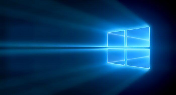 Июньская распродажа: летние скидки на ключи для Windows и топовые игры!