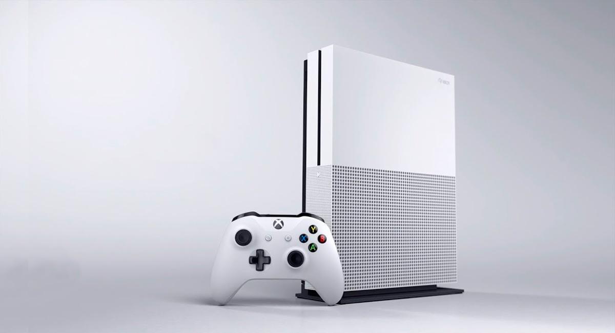 Xbox one clearing mac address